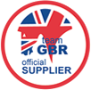 GBR Supplier
