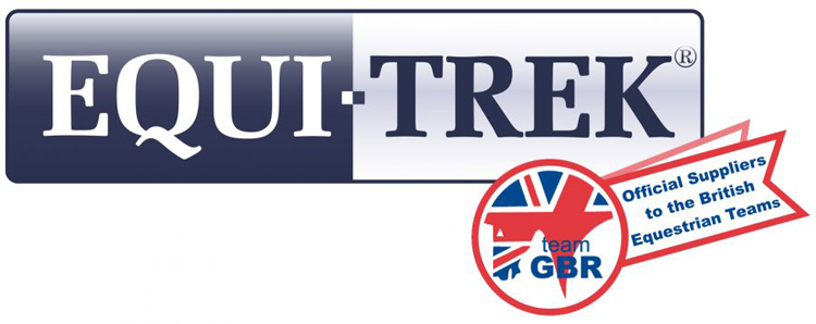 Equi-Trek to support Team GBR