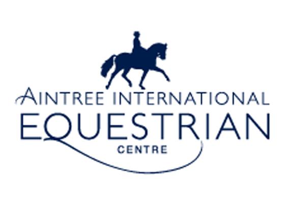 Aintree Logo