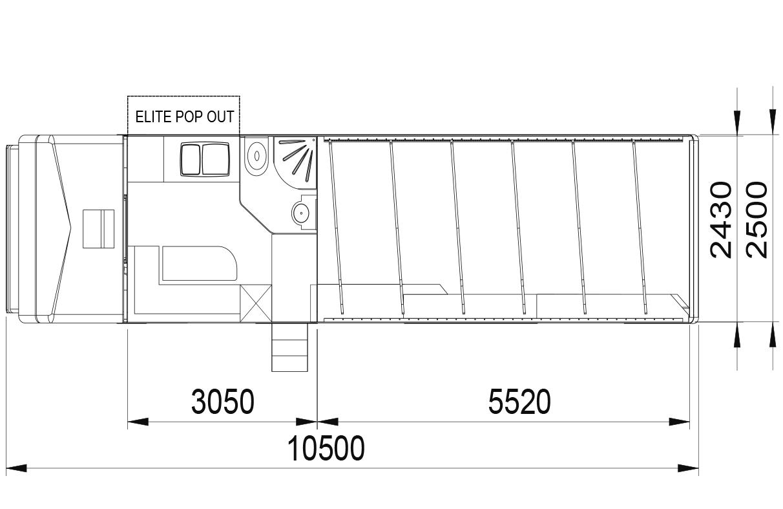 Explorer 6/7 layout