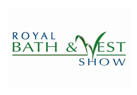 Royal Bath Show