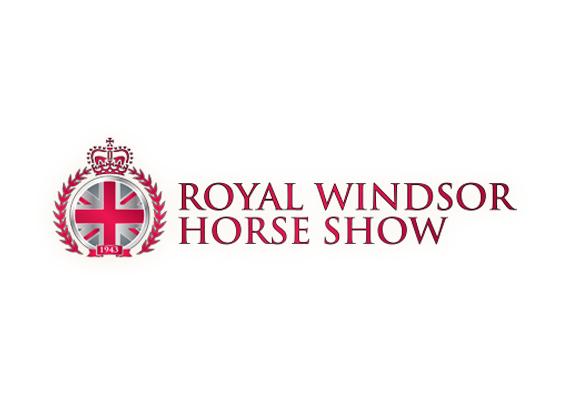 Royal Windsor Logo